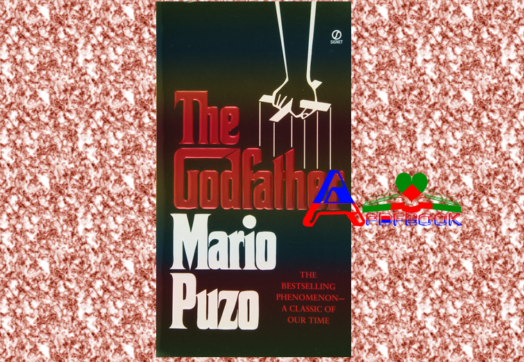 The Godfather Novel by Mario Puzo pdf