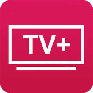 TV HD online TV v1.1.7.0 Subscribed APK