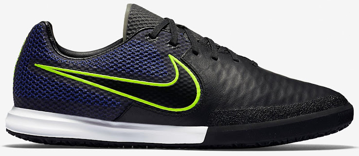 best sneakers 680ec 6b4f1 Nike MagistaX Finale
