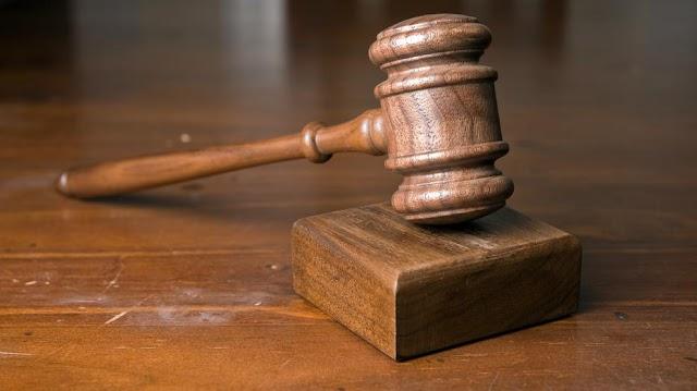 Kiderült: mindent tagad a brutális nagykanizsai gyilkosság gyanúsítottja