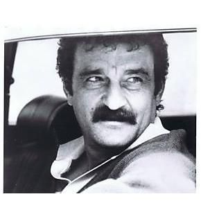 Victor French Jr.