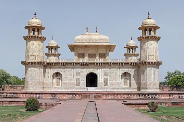 16-Agra-Uttar-Pradesh