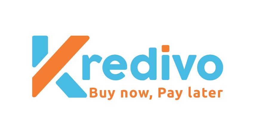 aplikasi pinjaman online cicilan perbulan
