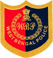 West Bengal Police 2021 Jobs Recruitment Notification of Wireless Supervisor Grade - II Posts