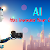 AI Has Invaded Your Camera