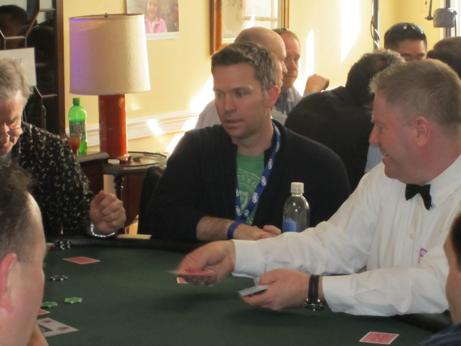 Amateur league dfw poker leagues poker