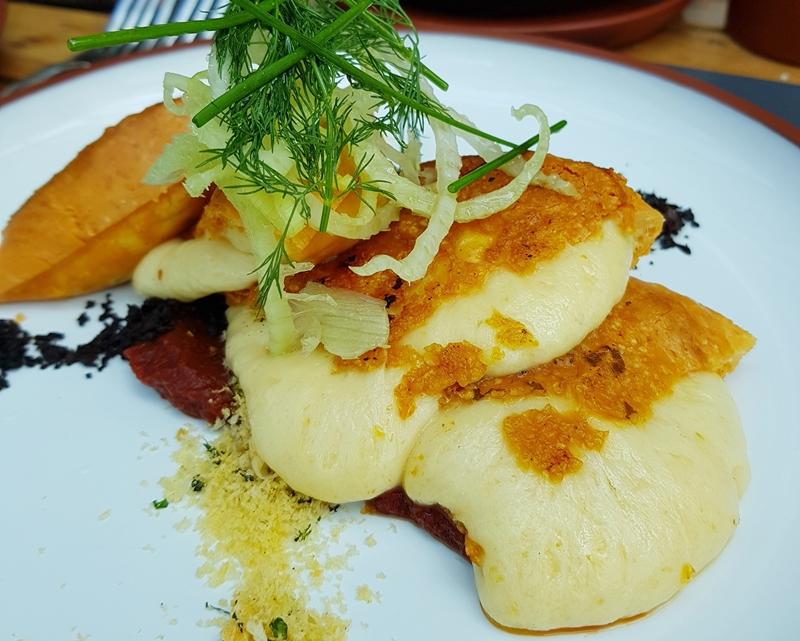Comidas que você não pode deixar de experimentar em Buenos Aires