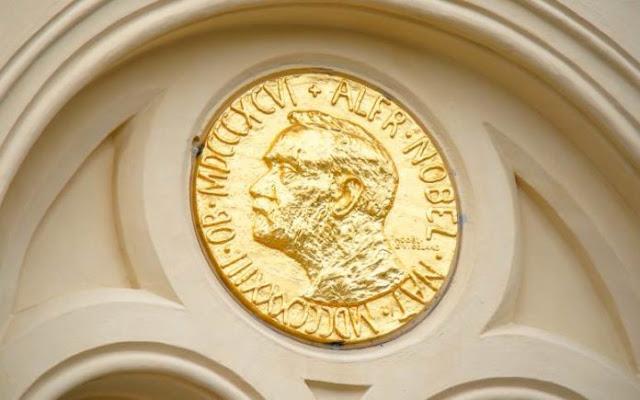 Elon Musk: Bitcoin 'HODlers' xứng đáng nhận giải Nobel