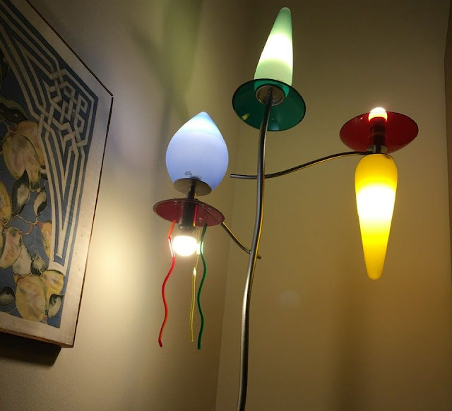 spare-parts-for-murano-chandeliers-citera-and-giocasta