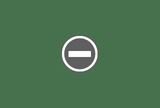 التمريض,مساعد,التكوين المهني تمريض,التمريض بالمانيا,العمل بالمانيا,التمريض في ألمانيا,مساعد ممرض في ألمانيا,أوسبيلدونغ تمريض,كل مايخص مهنة التمريض,مهنة التمريض بالمانيا,دراسة التمريض في تركيا,مساعد طبيب أسنان,مهنة التمريض في ألمانيا,العمل في دار المسنيين في ألمانيا,كل مايخص التمريض بالمانيا,الشغل كندا,حول العالم,ما هي أهم المتطلبات للدخول بمجال التمريض في ألمانيا,الشغل,عقد عمل,التجمع العائلي,الممرض بالمانيا,المصريين في تركيا,الجزائريين في تركيا,راتب الممرض بالمانيا,رعاية العجزة في ألمانيا
