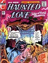 Haunted Love (1973)