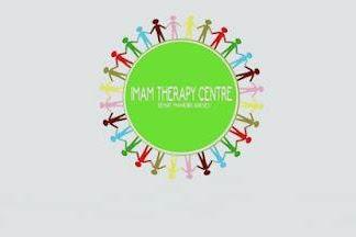 Lowongan Kerja Imam Therapy Centre Duri Desember 2018