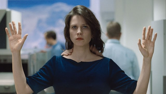 Horvát Lili filmjét is jelölték idén az Arab Critics' Award for European Films elnevezésű díjra