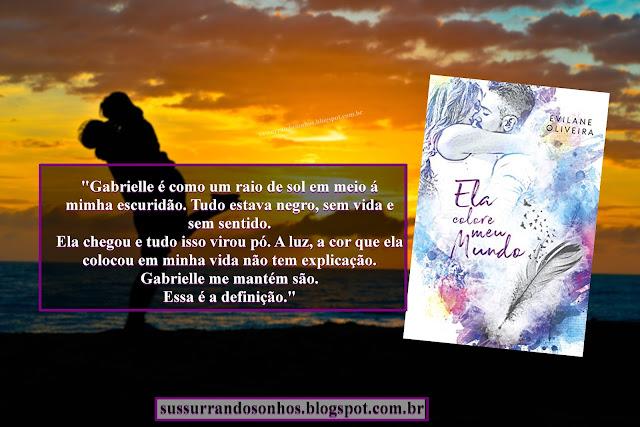 https://sussurrandosonhos.blogspot.com/2018/03/resenha-ela-colore-meu-mundo-2-evilane.html