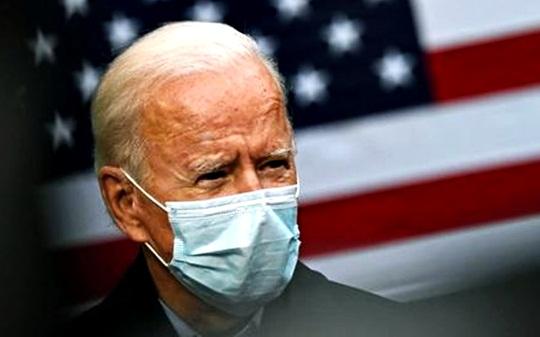 Biden believes the next debate should not be held if Trump is still ill