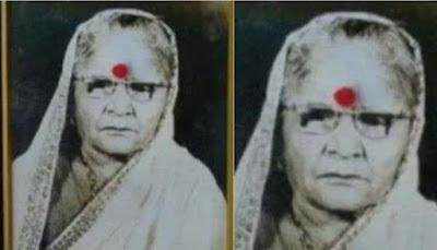 Gangubai-Kathiawadi-biography-in-hindi