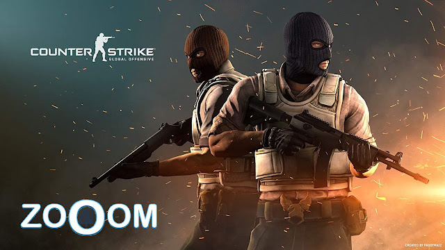 how to download counter strike global offensive for free pc,counter strike global offensive,counter strike,free download counter strike global offensive pc,how to download counter strike global offensive for free,counter strike global offensive pc game free download,free download counter strike go,counter strike global offensive download,counter-strike: global offensive (video game),download csgo counter strike global offensive for pc,counter strike free download,counter strike download