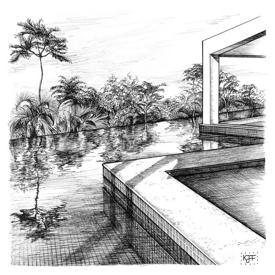 11-Swimming-Pool-Kristin-Frost-www-designstack-co