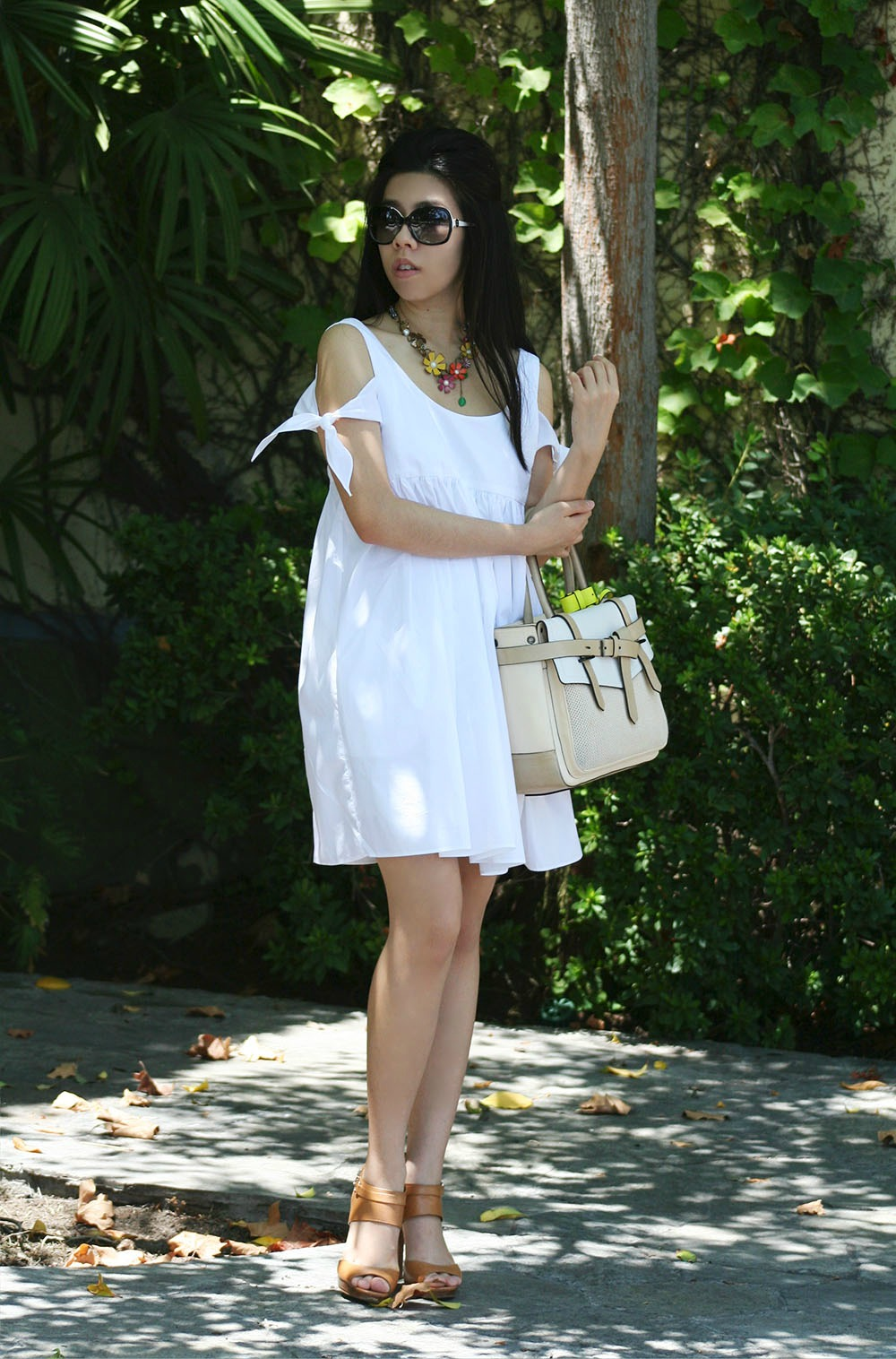 Adrienne Nguyen_Invictus_California Fashion Blogger_Orange County Fashion Blog_Asian Fashion Blogger