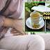 Natural Home Treatments To Relieve Polycystic Ovary Syndrome or PCOS