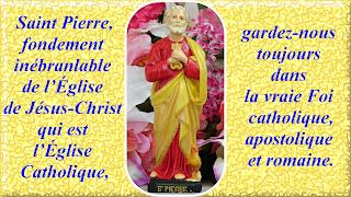 http://montfortajpm.blogspot.fr/2016/01/la-chaire-de-saint-pierre-rome-18.html