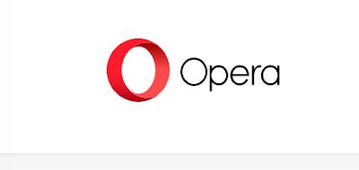 Télécharger navigateur Opera mini gratuit pour pc, Android, Mac