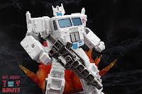 Transformers Kingdom Ultra Magnus 51