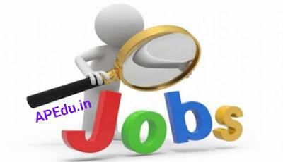 CAG Recruitment 2021 – 10811 Accountant, Auditor Jobs