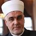 Potvrđen 27. slučaj zaraze, obustavljaju se molitve u džamijama