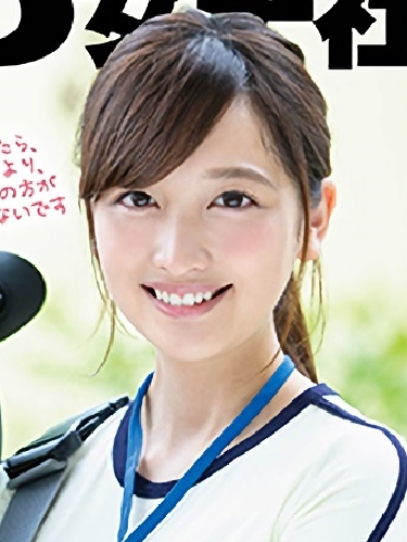 """SDMU-912 SOD Female Employee Technology Department First Year Entry Camera Assistant """"Koike Et."""" Service To Respond To User's Request 4 Production"""