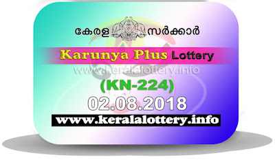 "KeralaLottery.info, ""kerala lottery result 2 8 2018 karunya plus kn 224"", karunya plus today result : 2-8-2018 karunya plus lottery kn-224, kerala lottery result 02-08-2018, karunya plus lottery results, kerala lottery result today karunya plus, karunya plus lottery result, kerala lottery result karunya plus today, kerala lottery karunya plus today result, karunya plus kerala lottery result, karunya plus lottery kn.224 results 2-8-2018, karunya plus lottery kn 224, live karunya plus lottery kn-224, karunya plus lottery, kerala lottery today result karunya plus, karunya plus lottery (kn-224) 02/08/2018, today karunya plus lottery result, karunya plus lottery today result, karunya plus lottery results today, today kerala lottery result karunya plus, kerala lottery results today karunya plus 2 8 18, karunya plus lottery today, today lottery result karunya plus 2-8-18, karunya plus lottery result today 2.8.2018, kerala lottery result live, kerala lottery bumper result, kerala lottery result yesterday, kerala lottery result today, kerala online lottery results, kerala lottery draw, kerala lottery results, kerala state lottery today, kerala lottare, kerala lottery result, lottery today, kerala lottery today draw result, kerala lottery online purchase, kerala lottery, kl result,  yesterday lottery results, lotteries results, keralalotteries, kerala lottery, keralalotteryresult, kerala lottery result, kerala lottery result live, kerala lottery today, kerala lottery result today, kerala lottery results today, today kerala lottery result, kerala lottery ticket pictures, kerala samsthana bhagyakuri"