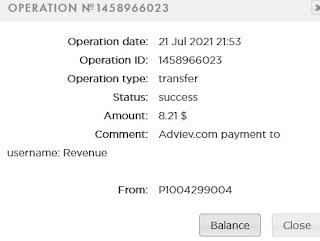 pay%2B21-07-2021%2BAdviev.jpg