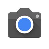 Google Camera 5.2.025.198487658 APK