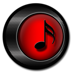 [Resim: Red-Music-datei-Button5.png]