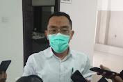 [Kabar Gembira] RSUD R. Suedjono Sebentar Lagi Punya Alat Sweb Cartdrige PCR