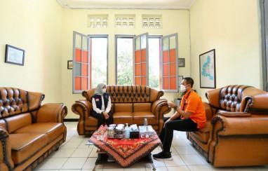 Pastikan Pencairan Program BST untuk 45.633 Keluarga Lancar, Bupati Banyuwangi : Insya Allah Cair Dalam Waktu Dekat Ini