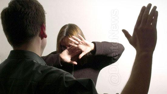 homem indenizar companheira episodios violencia domestica