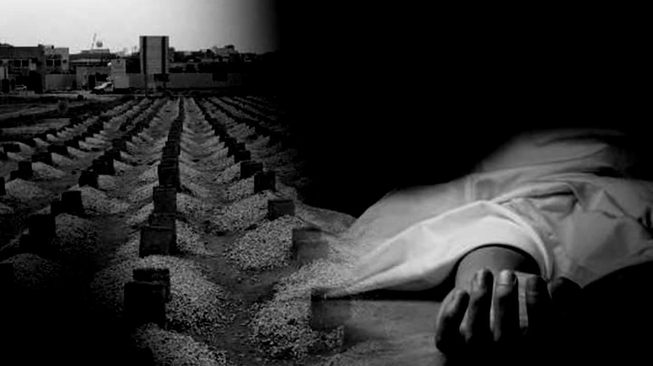 Orang yang Puasa Arafah, Tidak Mati Setahun Kedepan?