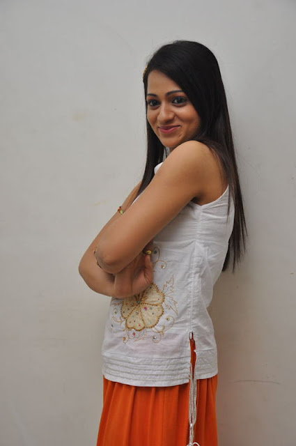 Nude Images Of Reshma