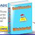 Curso Qualificação Ministerial