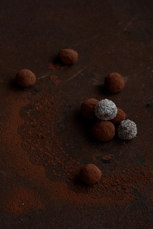 trufas-de-chocolate-con-curry-y-chile