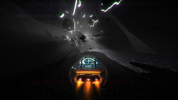 distance-pc-screenshot-www.ovagames.com-1