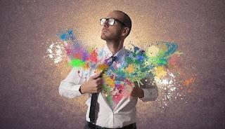 4 Peluang Usaha Sampingan Berdasar Hobi Menjanjikan
