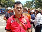 Omnibus Law Berdampak Signifikan Terhadap Penambahan Jumlah Kemiskinan di Indonesia