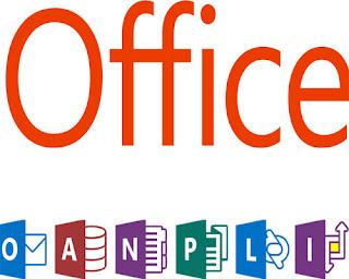 Bagaimana Cara Install Microsoft Office 2019 Di Windows?