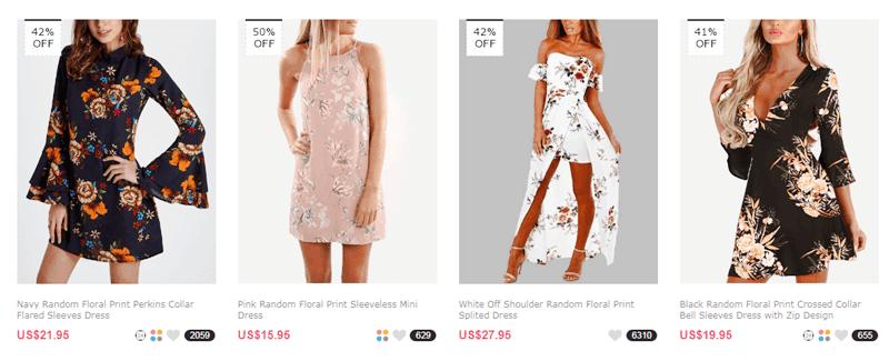 floral-dresses-yoins