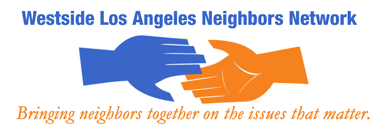 Westside Los Angeles Neighbors Network