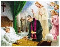 Chiến Dịch Cầu Nguyện Tháng 1/2021: Cầu cho những người khước từ Lòng Thương Xót Chúa
