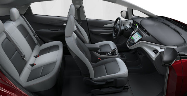chevrolet-bolt-back-and-front-seats-seat-belts-and-controls
