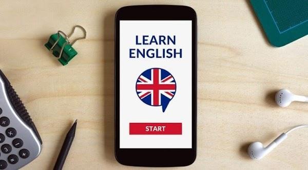Ingin Belajar Bahasa Inggris dengan Mudah? Coba Aplikasi Ini